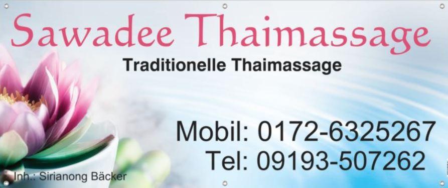 gratis  mobil thaimassage mölndal