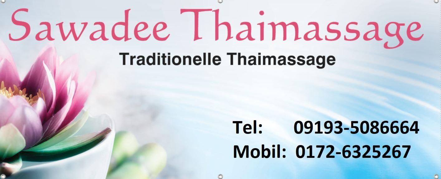 Topless thai massage thaimassage norrort
